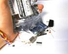 SIM Card Reader/Writer Kit