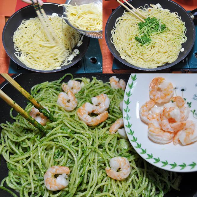 130419_recipe-02