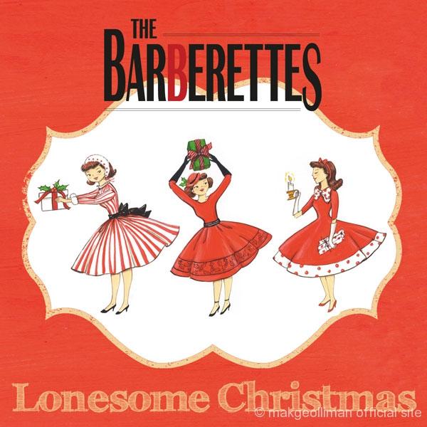Barberettes1512