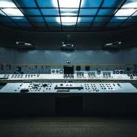 東海第二原子力発電所