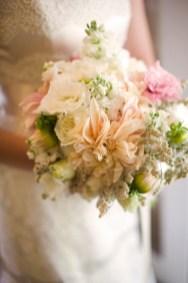 Storer_Wedding_0586