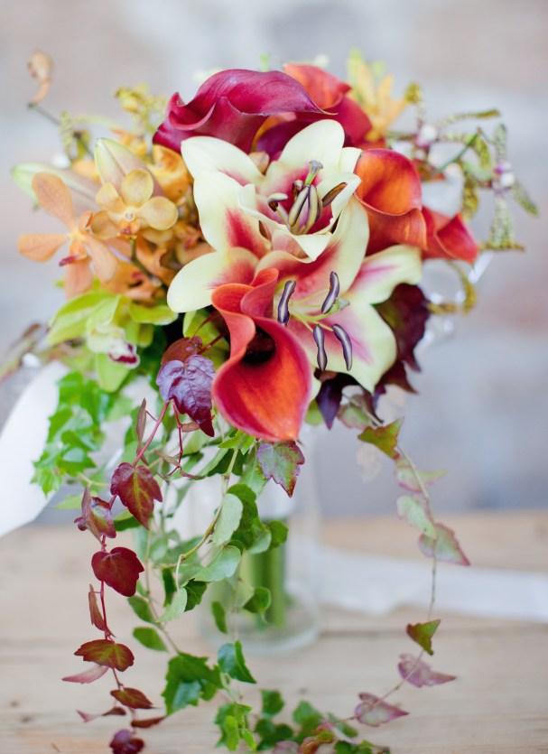 luke snyder studio napa valley wedding photography20100821-100