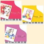 ラブソング1.2.3〜ダウンロード〜
