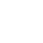 Other Order
