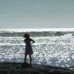 Makiko Kurata yoga & healingのリンク