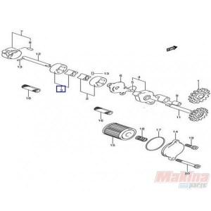 2008 RMZ 450 WIRING DIAGRAM  Auto Electrical Wiring Diagram