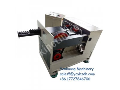 High Speed Wire Nail Making Machine For Sale New Price