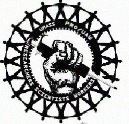AoS/Monthly Members Meeting @ https://us02web.zoom.us/j/88184158525