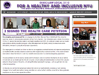 campaign_healthcare