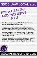 poster_healthcarethumb