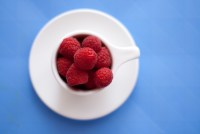 bue-with-rasberries
