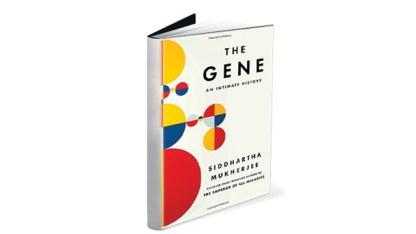 468003-the-gene