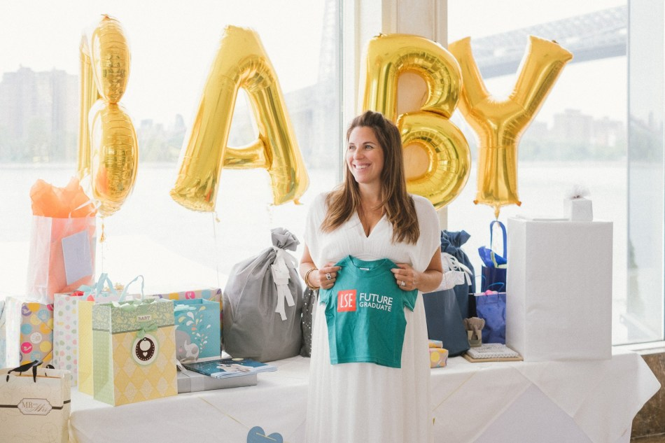 Co-Ed Baby Shower Gift Table.jpg