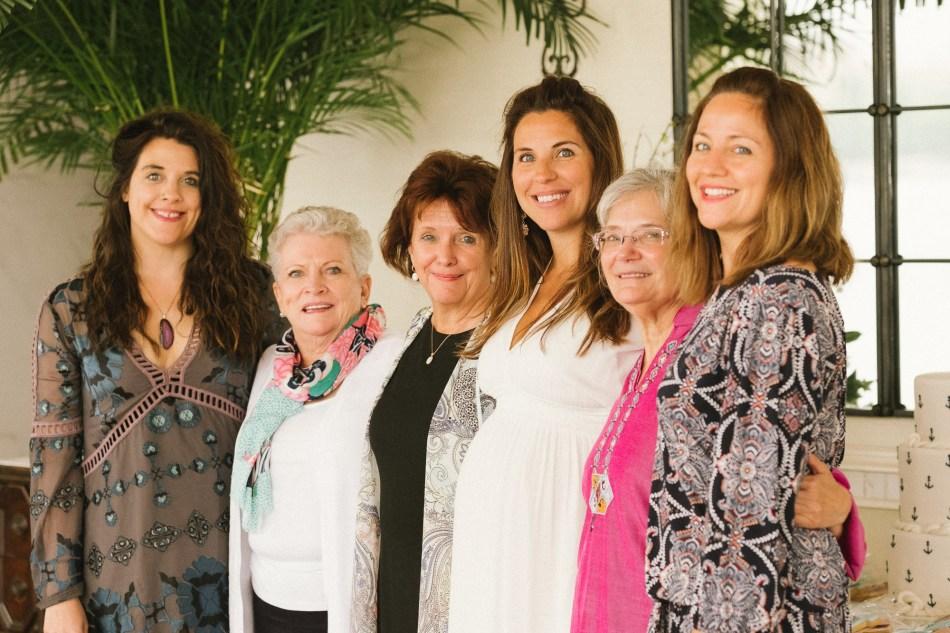 Co-Ed Baby Shower Women Family.jpg