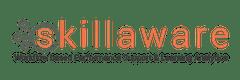 Skillaware