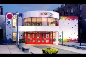 Deep Dive into Ann Arbor Children's Museum xAPI Implementation by Megan Torrance