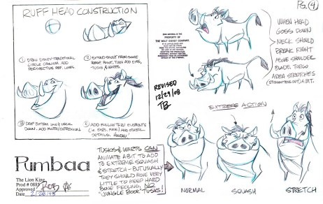 Pumbaa-model-sheet-pg4