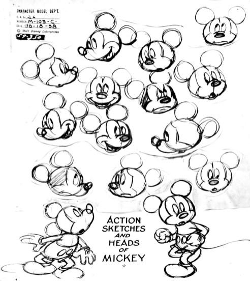 actionheads