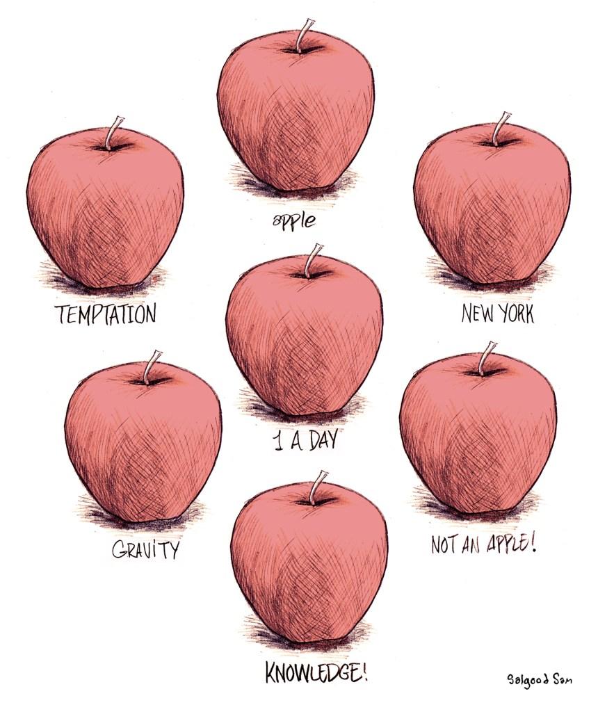 appleswb