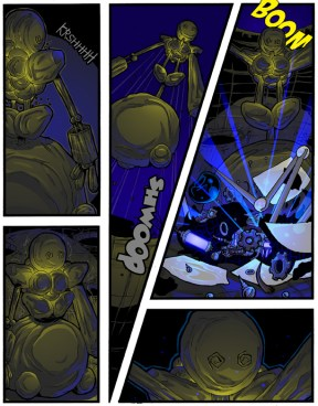 Original version pg page 40 of Robo Hole