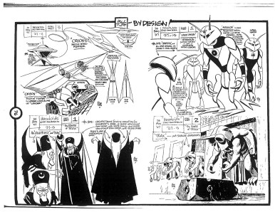 ALEX TOTH pt. 1 of 3_Page_078