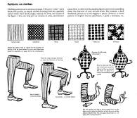clothspatterns