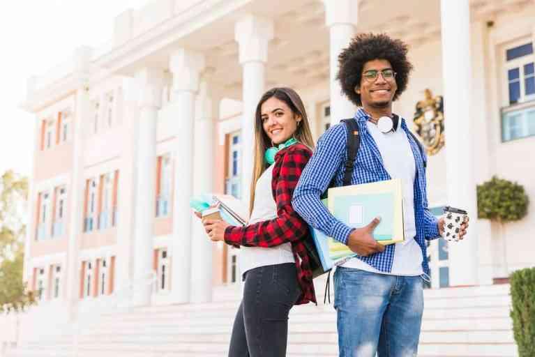 Adult Education: Upskilling in the COVID Era