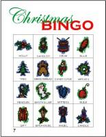 bingo_x7