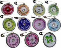 kit-ebay-daisy-law-medallions-swap1