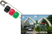 mini-postcard-africa-swaps