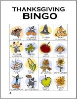 thanksgiving_bingo4