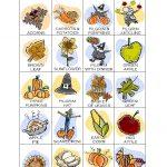 thanksgiving_bingo_cards