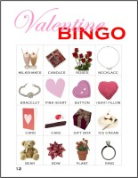 valentine_bingo12