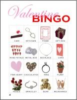 valentine_bingo4