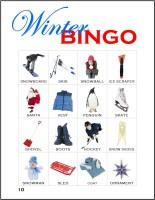 winter_bingo10