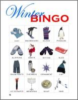 winter_bingo5