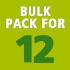 bulkpacks-12