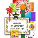 Brownie Quest Journey Kit