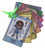 superhero-promise-cards