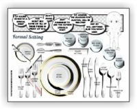formal-place-setting1