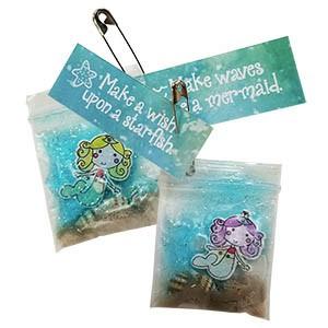 Mermaid SWAP Kit