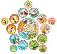 Animal Welfare Patch Program®