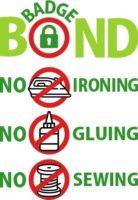 Badge Bond