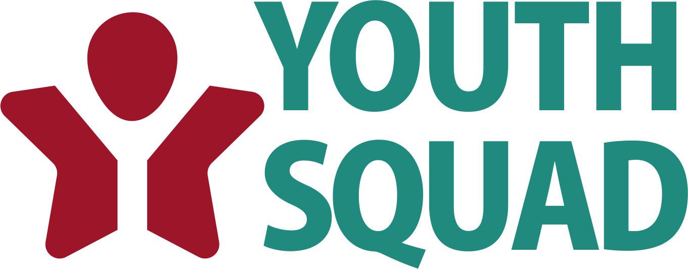 Youth Squad Logo