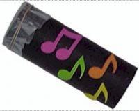 kazoo, music, instrument, crafts, noise maker