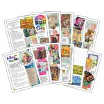 Girl Scout Collage Artist Download for Girls 12 & Up