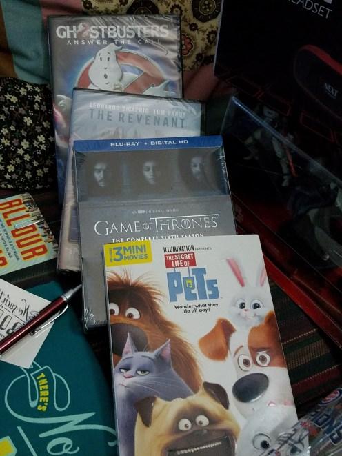aowt-movies
