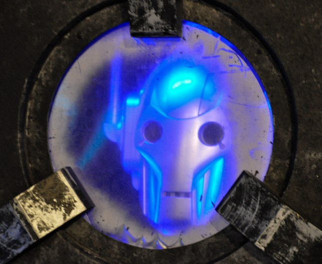 cyberman locked up_edited