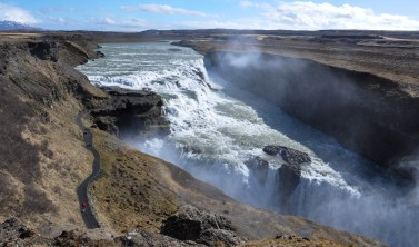 gullfoss 1_edited