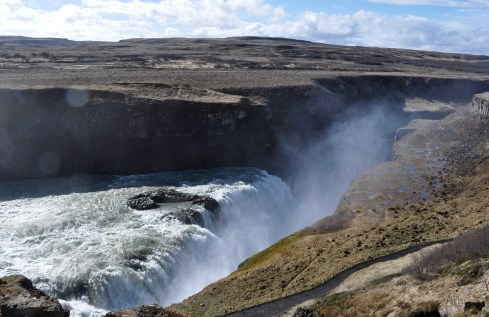 gullfoss 4_edited